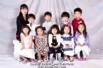 YUNHAP_0839_Kangaroo-9